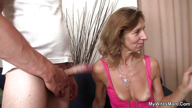 hardcore - 4029 film complet de sexe en francais