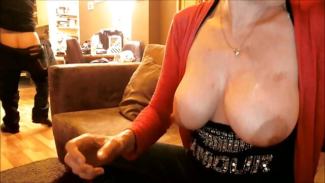 fille porno massage complet française