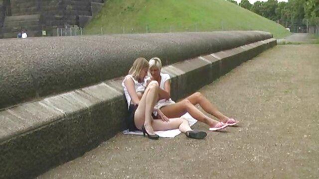 Streetcasting film porno italien entier en Deutschland !!!
