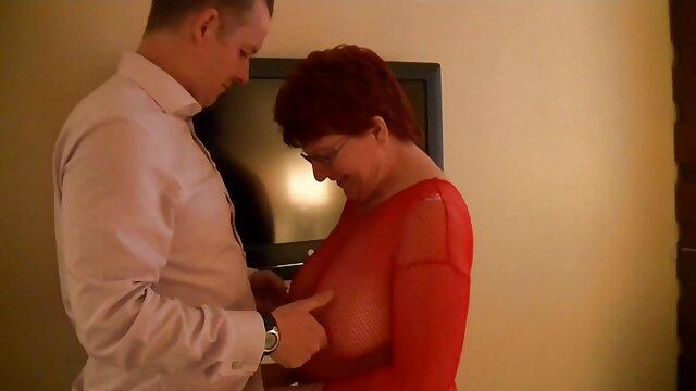femme sexy film porno complet gratuit en francais baisée