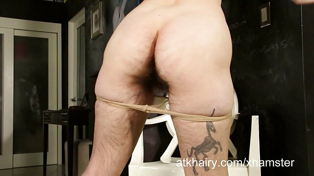 Masturbation De Toilette Japonaise streaming film entier porno