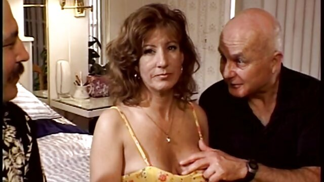 Ich film porno francais complet hd va sie ficken