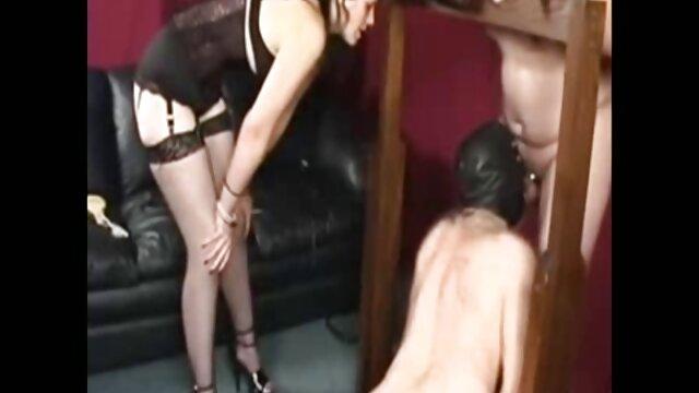 baise porn tube film complet torride