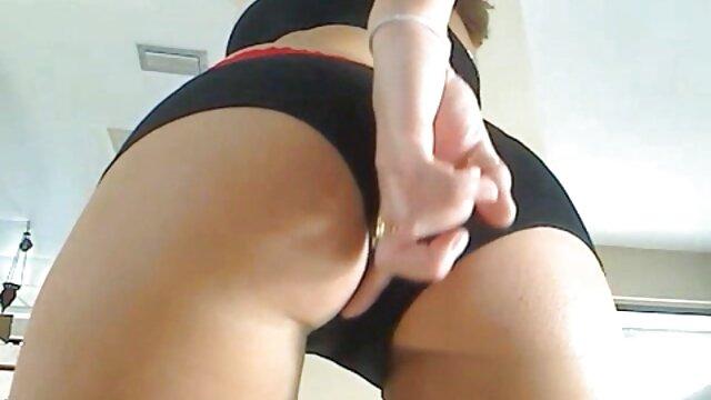 Perse porno vf complet lapdance branlette