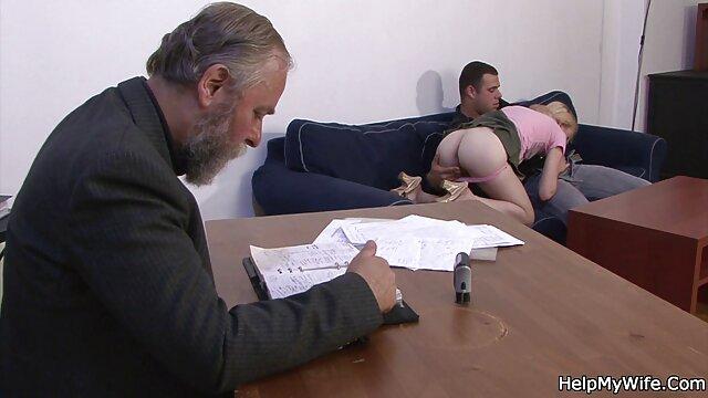 STP1 Poutine Fille film porno complet francais streaming 2!