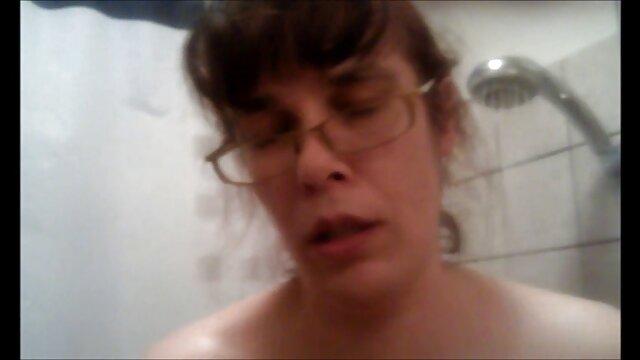 La femme de film complet xxx francais chambre chaude et la chatte de son maître - VR Porn