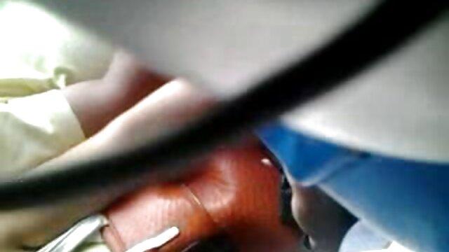 la voisine mouille film porno complet amateur du fion