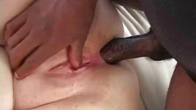 Shy Love une de mes stars film porno complet streaming francais du porno préférées
