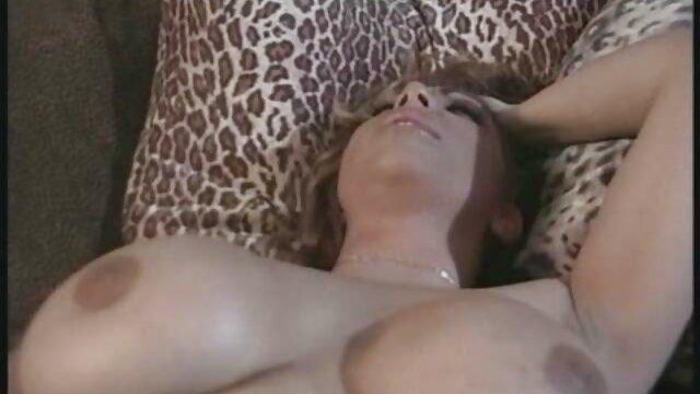 I12U55 film porno complet 2012
