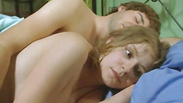 Der geile film complet porno francais Fotzensaft einer MILF