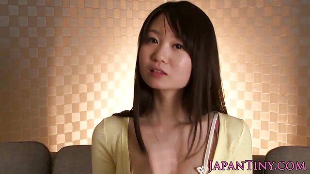 Chairtied film porno francais entier streaming