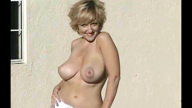 Elle film porno vf entier paiera sa dette.